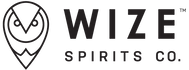 WIZE SPIRITS CO.